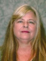 Profile image of Debra Sirois