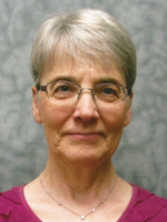 Profile image of Lyn Lee