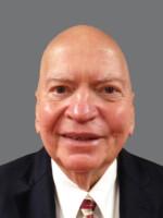 Profile image of Lee Snyder