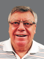 Profile image of Ron Anderson