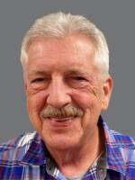 Profile image of Roger Rhoderick