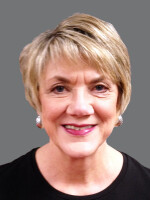 Profile image of Donna Smiley