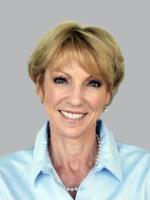 Profile image of Heidi Summers