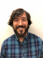 Profile image of Zachary Gomez