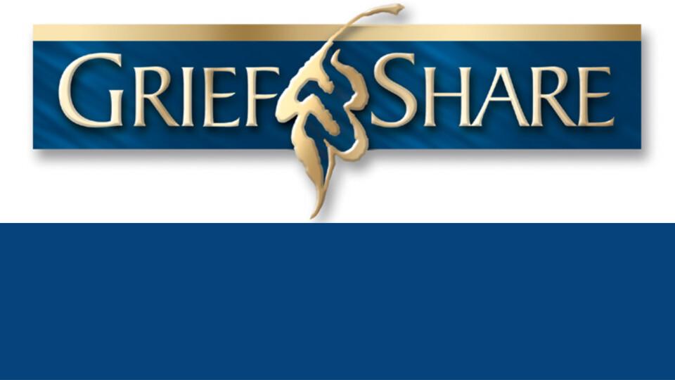 GriefShare Seminar Series