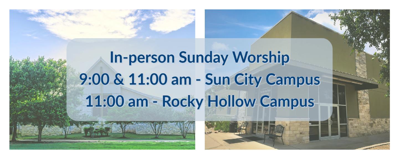 11/24 Sunday Rotator