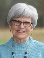 Profile image of Cindy Tripp