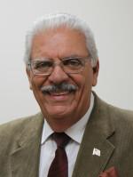 Profile image of Sal Caravello