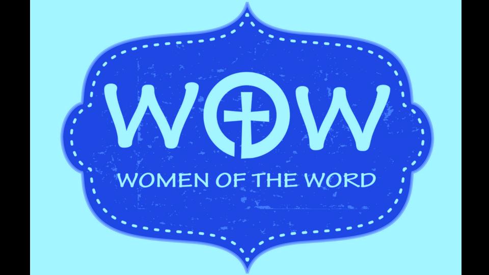 """Victory in Spiritual Warfare"" Women's Bible Study"