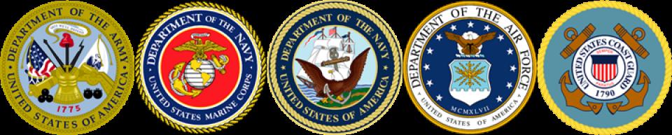 Veterans' Fellowship