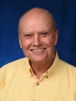 Profile image of Jim Clayman
