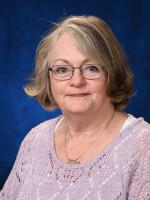 Profile image of Karen Quillen