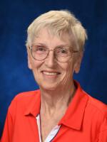 Profile image of Kay Merritt