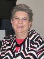 Profile image of Nancy Snyder