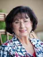 Profile image of Kathleen Dryden