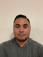 Profile image of John Soto